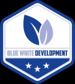 BlueWhite Development