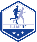 BlueWhite Fit