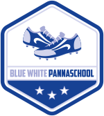 BlueWhite Pannaschool
