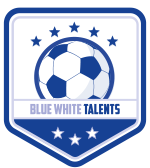 BlueWhite Talents