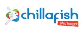 chillafish-logo