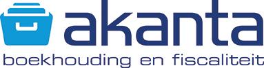 logo Akanta