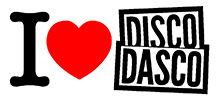 logo Disco Dasco