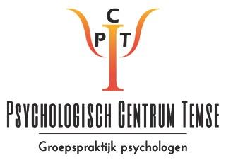 logo-psychologisch-centrum-temse