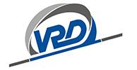 logo VRD