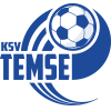 KSV Temse Jeugd Logo