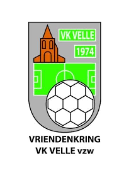 logo VK Velle
