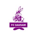 FC Daknam