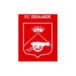 FC Eksaarde