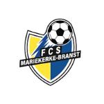FCS Mariekerke-Branst