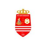 SK Sint-Amands