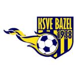 SVE Bazel