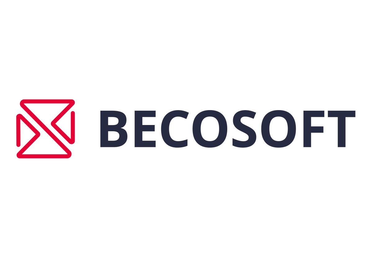 Becosoft