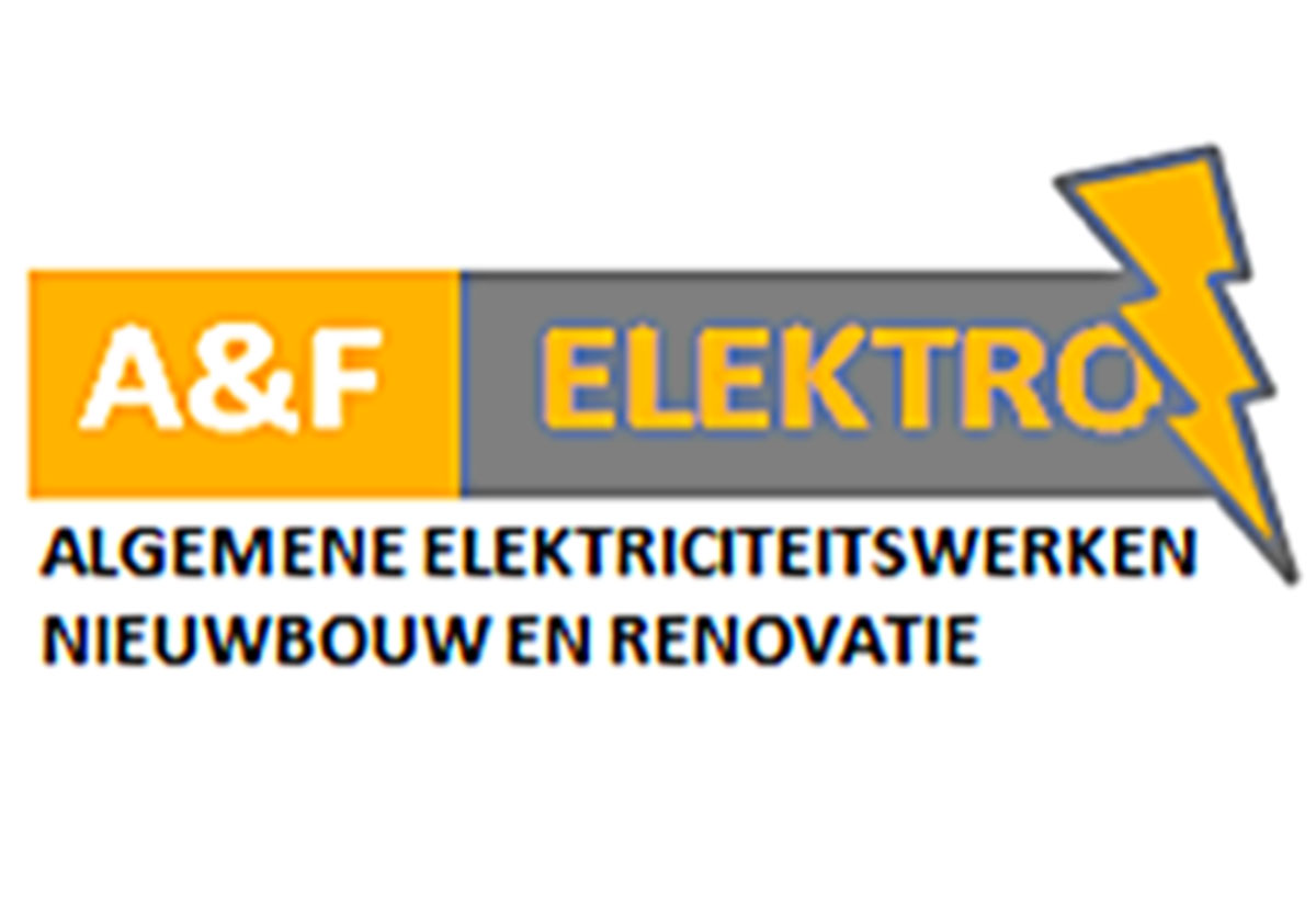 A&F Elektro