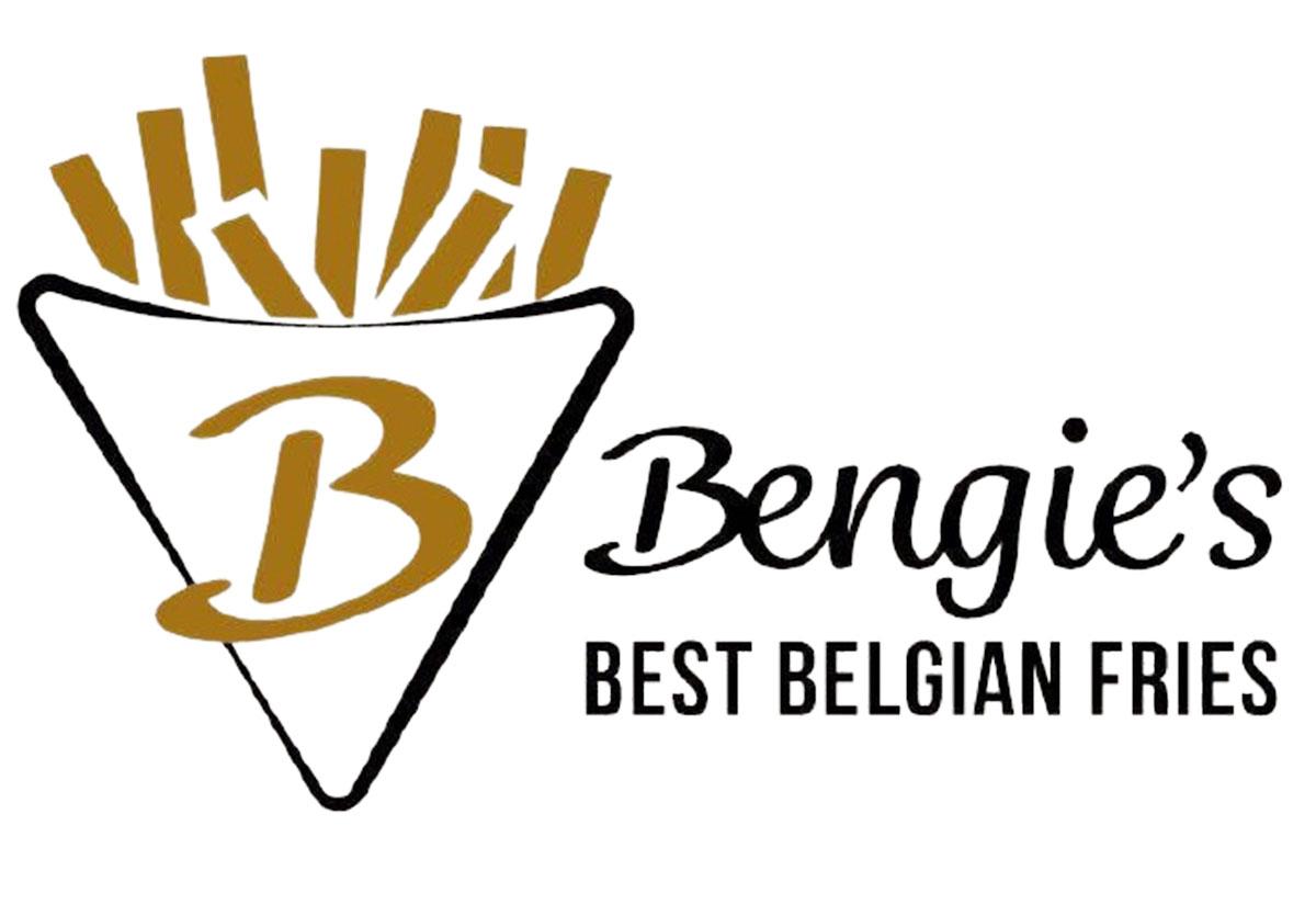Bengie's