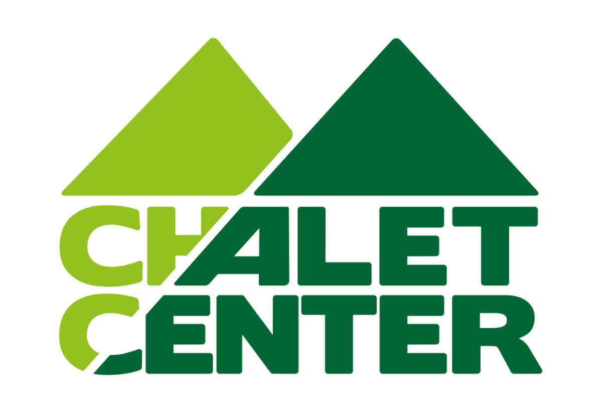 Chalet Center