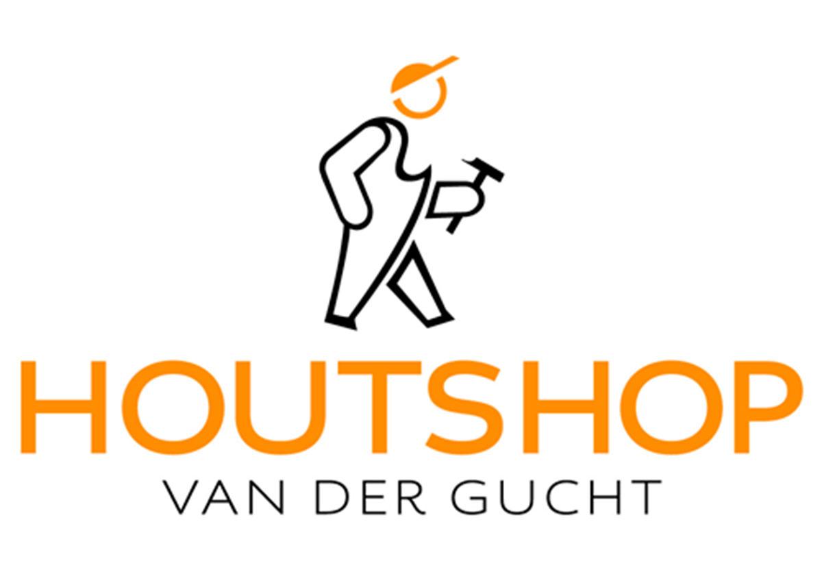 Houtshop Van der Gucht