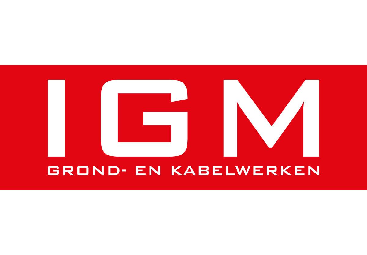 IGM Grond- en Kabelwerken