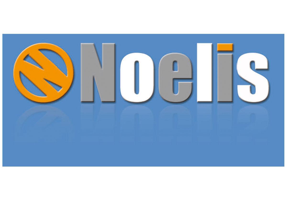 Noelis