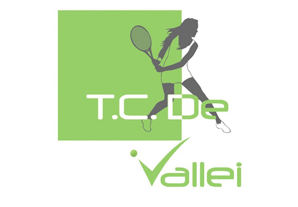 TC De Vallei