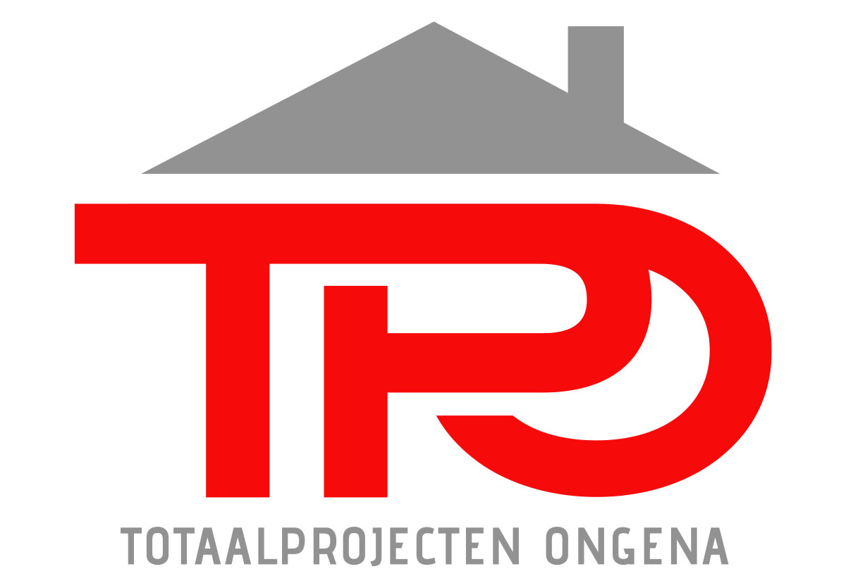 Totaalprojecten Ongena