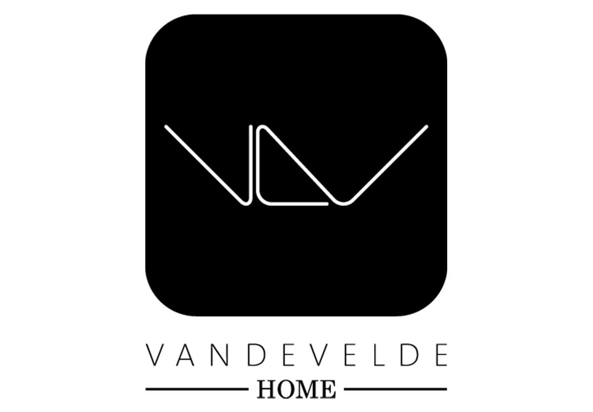 Van De Velde Home