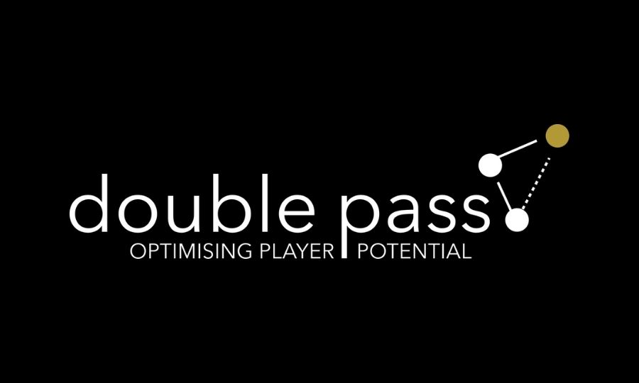 Doublepass logo